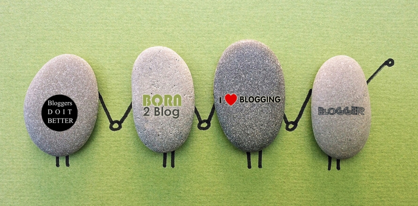 The Need for Links in yourBlog