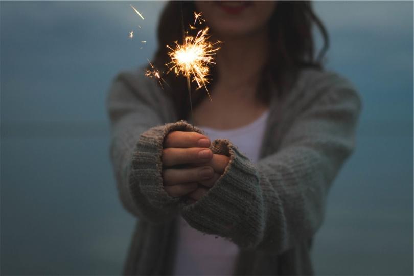 holding-a-sparkler